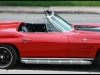 1963 Corvette carcrazybiker