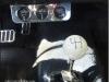 dsc09185-carcrazybiker