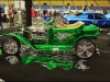 carcrazybiker-autorama212