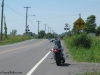 carcrazybiker-harley