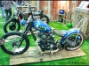 IMG_5881carcrazybiker