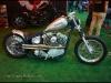 IMG_6094carcrazybiker