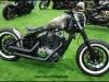 carcrazybikerIMG_7222