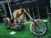 carcrazybikerIMG_7321