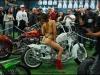 carcrazybikerIMG_7333