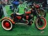 carcrazybikerIMG_7181