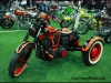 carcrazybikerIMG_7188