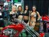 carcrazybikerIMG_7201