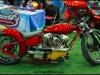 carcrazybikerIMG_7251