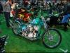 carcrazybikerIMG_7289