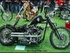 carcrazybikerIMG_7316