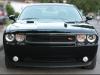 2012 Dodge Challenger RT - CarCrazyBiker