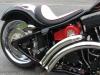 nicolas-bike-02