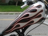 nicolas-bike-04