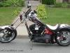 nicolas-bike-09
