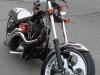 nicolas-bike-10