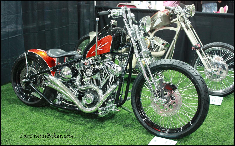 img_3892-carcrazybiker