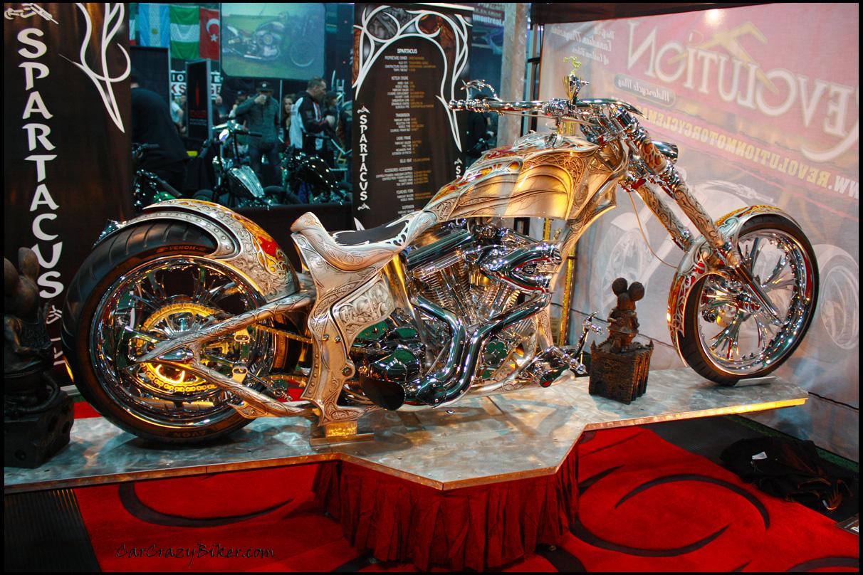 img_3935-carcrazybiker