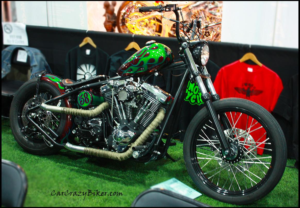 img_3937-carcrazybiker
