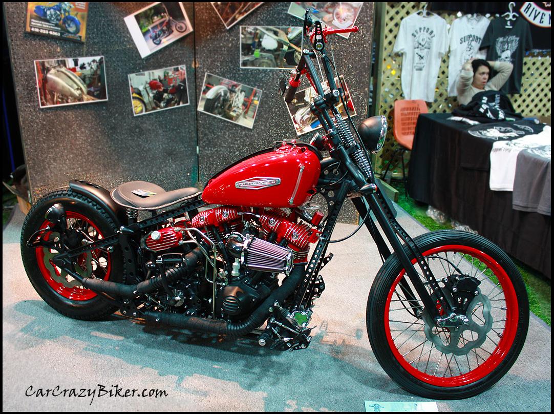 img_4180-carcrazybiker