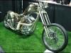 img_3894-carcrazybiker