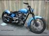 img_3901-carcrazybiker