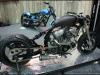 img_3902-carcrazybiker