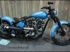 img_3904-carcrazybiker