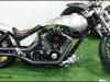 img_3916-carcrazybiker