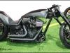 img_3917-carcrazybiker