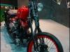 img_3921-carcrazybiker