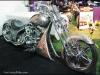 img_3930-carcrazybiker