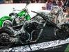 img_3933-carcrazybiker