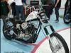 img_3957-carcrazybiker