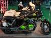 img_4194-carcrazybiker
