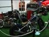 img_4938-carcrazybiker