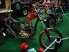 img_4948-carcrazybiker