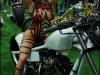 img_4821-carcrazybiker