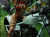 img_4822-carcrazybiker