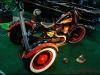 img_4860-b-nicks-bike