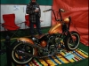 img_4947-carcrazybiker