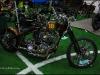 img_4991b-bike-19