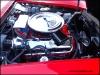 carcrazybikerDSC02060