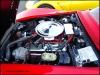 carcrazybikerDSC02065