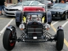 ford-model-t-05