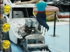 img_3992-carcrazybiker