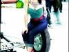 img_4014-carcrazybiker-2