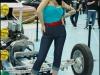 img_4017-carcrazybiker