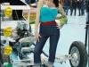 img_4021-carcrazybiker