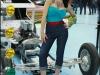 img_4022-carcrazybiker